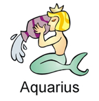 Horoscope: Aquarius