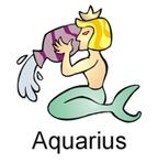 Horoscope: Aquarius