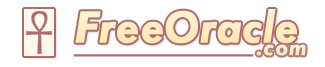 FreeOracle.com