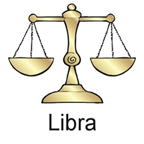 Horoscope: Libra