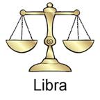 Horoscope: Libra