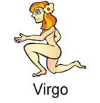 Horoscope: Virgo